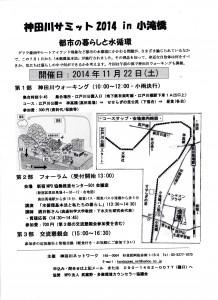 サミットちらし 改 (1)